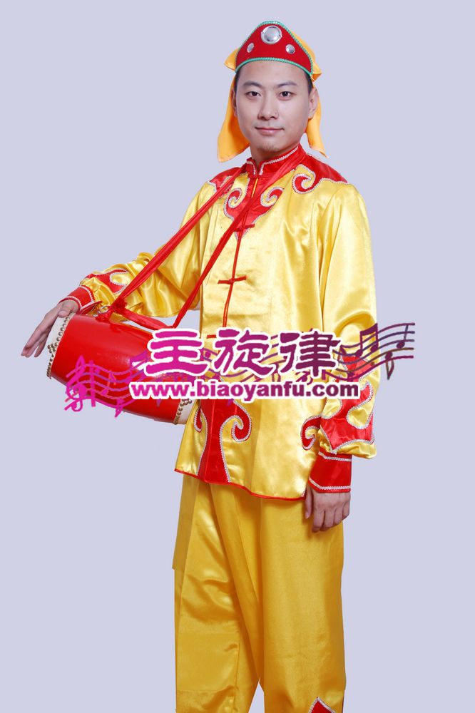 H-052黄色汉族乐动体育app咋样
