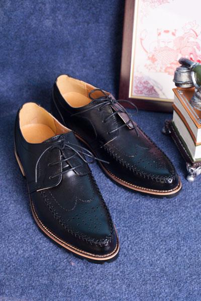 鞋子-07