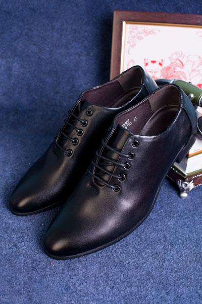 鞋子-010