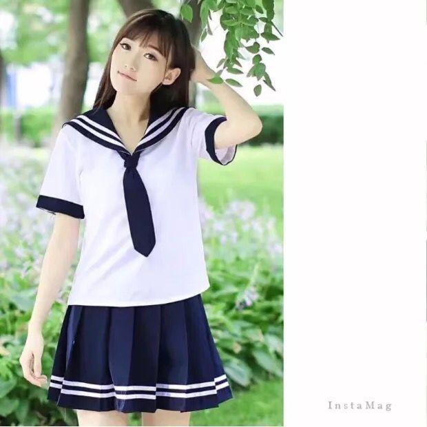 by0118海军服