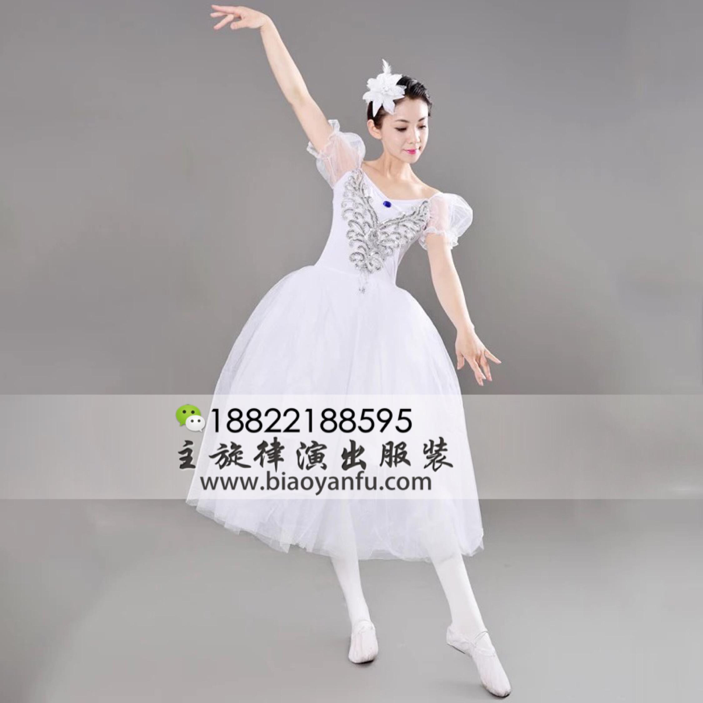 X-0140芭蕾舞乐动体育app咋样