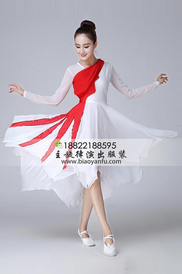 G-050游园惊梦古典舞